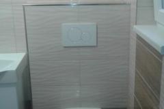 holkostav_koupelna022
