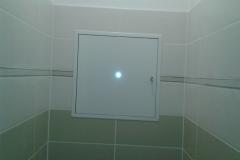 holkostav_koupelna052