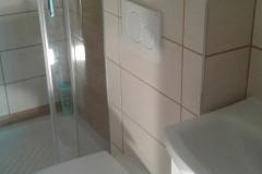 holkostav_koupelna12