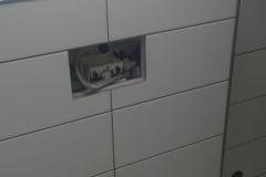 holkostav_koupelna18