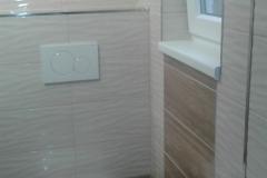 holkostav_koupelna21