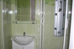 holkostav_koupelna39