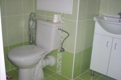 holkostav_koupelna40