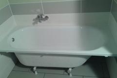 holkostav_koupelna47