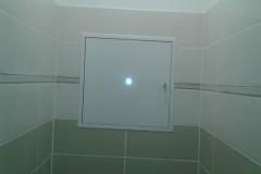holkostav_koupelna52
