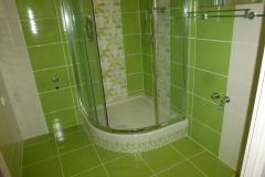 holkostav_koupelna65