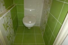 holkostav_koupelna70