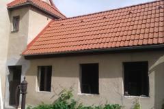holkostav_rekonstrukce030