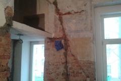 holkostav_rekonstrukce039