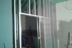 holkostav_rekonstrukce047
