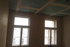 holkostav_rekonstrukce057